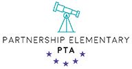Partnership Elementary School PTA